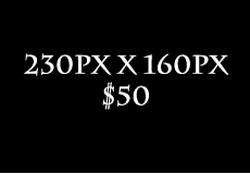 230x160